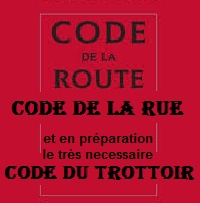 code-route